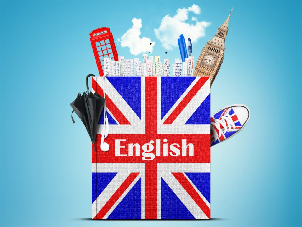 learning english 1024x768